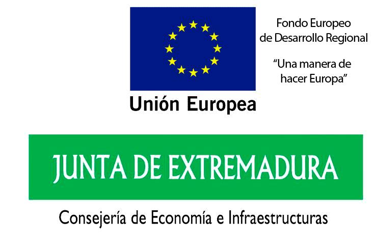 Proyecto de comercio electronico